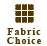 click to view fabric design